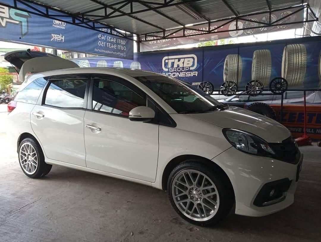 Toko Ban Mobil Cirebon