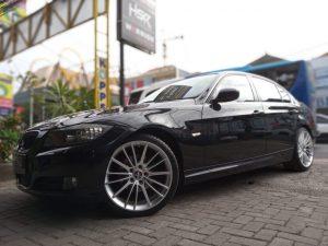 78 Bengkel Modifikasi Mobil Bmw Di Jakarta Terbaru