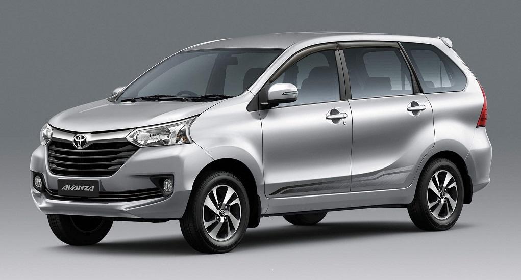 Harga Ban Mobil Bandung