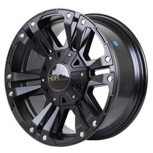 HSR-Mongo-H1407-Ring-20x9-H10x1143-127-ET20-Semi-Matte-Black1