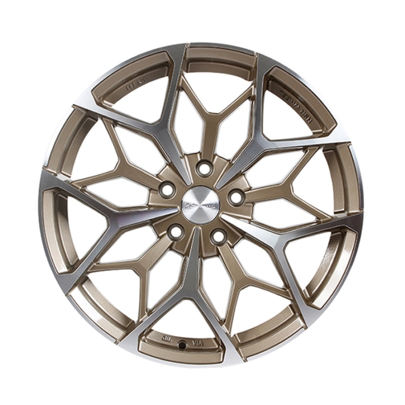 HSR-Myth01-R18X8-H5X1143-ET45-Bronze-Machine-Face-1