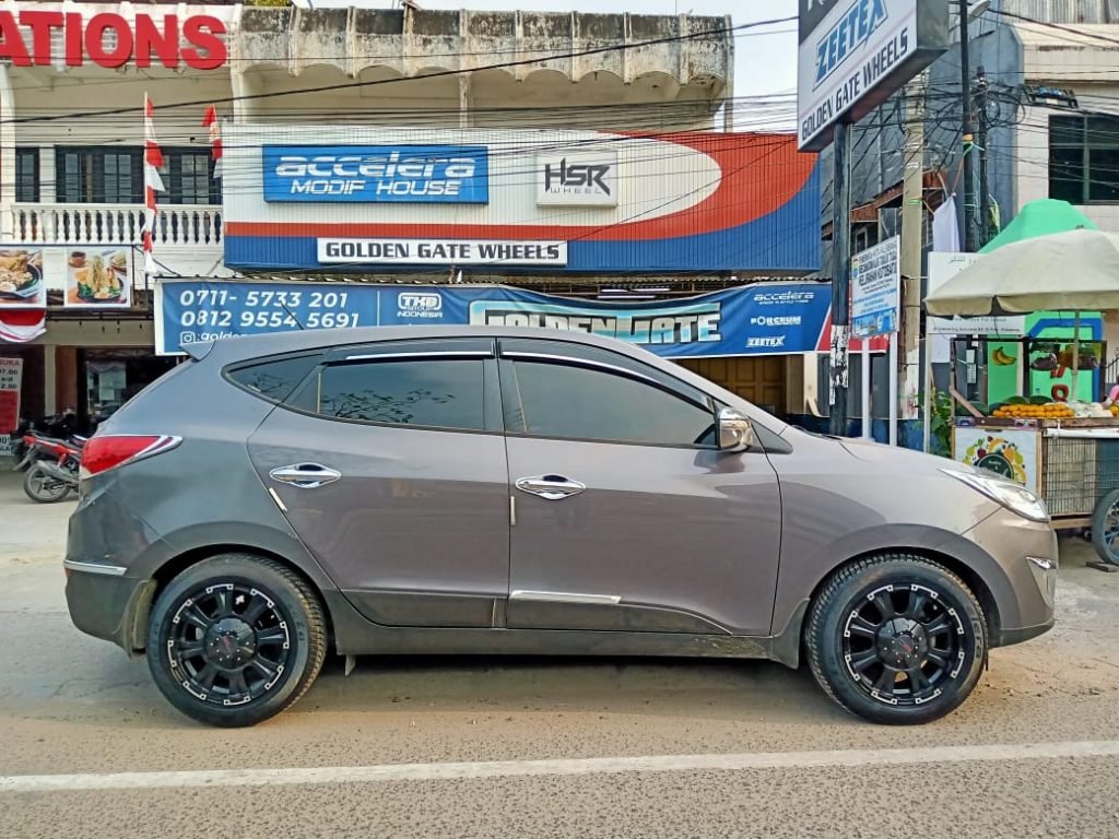 Hyundai-Tucson-Modifikasi-Velg-Ring-17