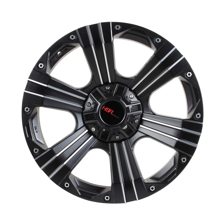HSR-EMR-902-Ring-20X9-H5X1143-ET30-Full-Black-Machine1