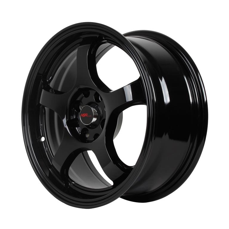 HSR-Three-H56103-R16X7-H8X100-1143-ET35-Black3