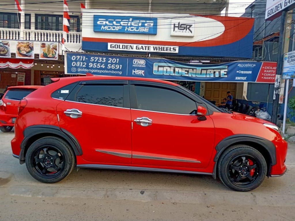 Baleno-Hatchback-Modifikasi-Pakai-Velg-Ring-16