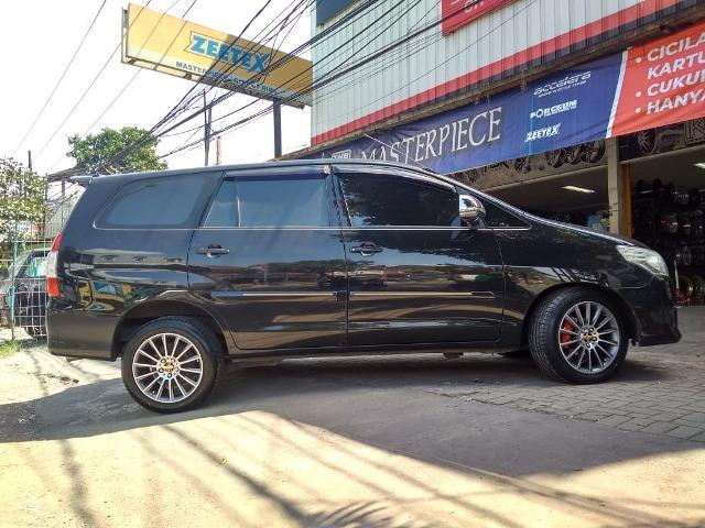430 Modif Mobil Timor Bandung Gratis