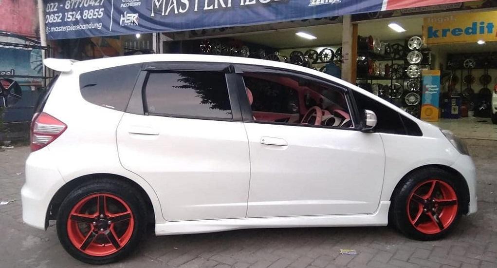 Jual Ban Mobil Bandung