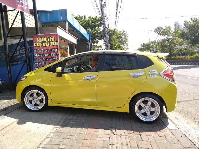 86 Jual Mobil Modifikasi Bandung Gratis Terbaru