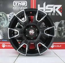 EMR 904 HSR