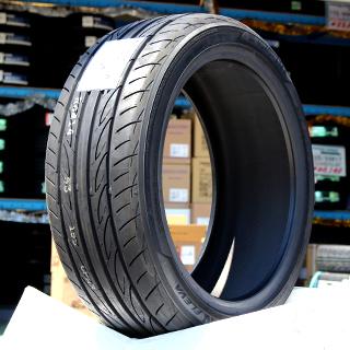 Jual Ban Yokohama Di Malang Kota Jawa Timur North Motorsport