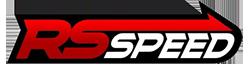hsr-rsspeed-tangerang-selatan-250
