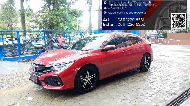 velg mobil buatan indonesia