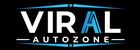 Viral Autozone