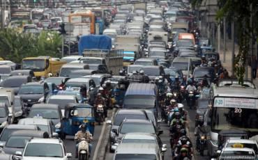 Keselamatan Berkendara Masuk ke Ranah Pendidikan ?