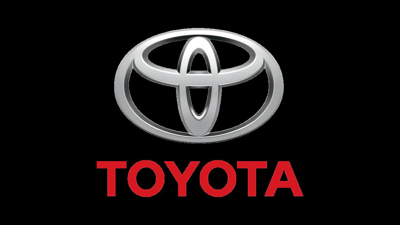 Toyota Sambut 81 Tahun