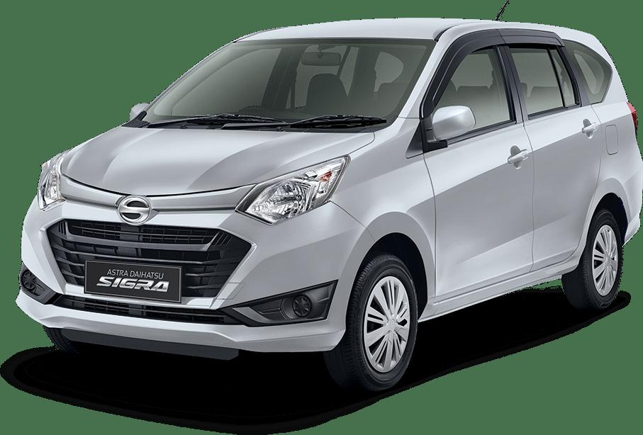 Dollar Tak Pengaruhi Harga Jual Daihatsu