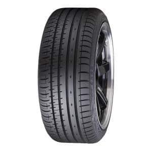 Accelera-Tire-Phi-R