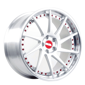 HSR-FG-01-521-Ring-20x85-95-H5x112-ET40-45-Silver-Machine-Lip