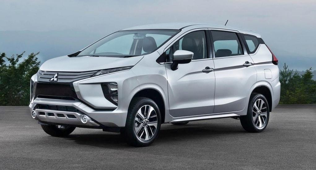Tawaran Mitsubishi Xpander Untuk Menggoda Calon Customer