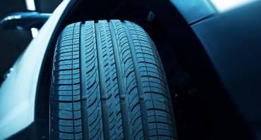 Deteksi  Masalah Kaki-Kaki Mobil Sejak Dini