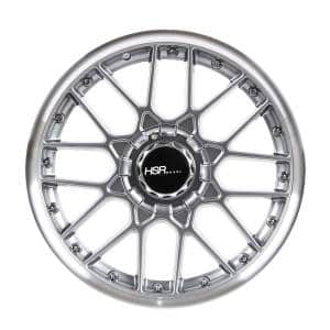 HSR Formula L1879 Ring 17x7,5-8,5 H8x100-114,3 ET30 Grey Machine Lips2(web2)