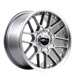 HSR Formula L1879 Ring 17x7,5-8,5 H8x100-114,3 ET30 Grey Machine Lips3-Recovered1