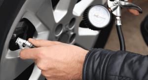 Hal yang Perlu Dilakukan Untuk Merawat Ban Mobil