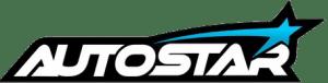 Autostar toko velg dan ban mobil Jakarta
