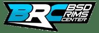 BRC toko velg dan ban mobil Tangerang