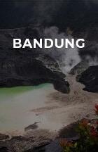 Toko Velg Mobil Bandung