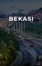 Toko Velg Mobil Bekasi
