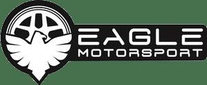 EAGLE Motosport toko velg dan ban Bekasi