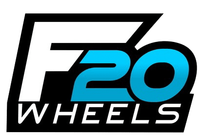 F20 toko velg dan ban mobil Depok