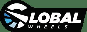 GLOBAL WHEELS toko velg dan ban mobil Medan