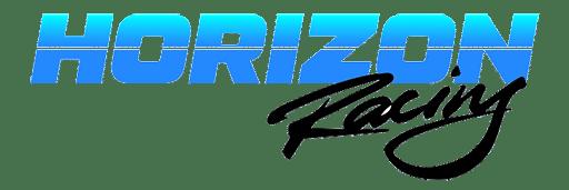 HORIZON RACING toko velg dan ban mobil Lampung