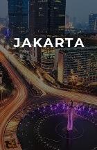 Toko Velg Mobil Jakarta