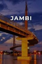 Toko Velg Mobil Jambi