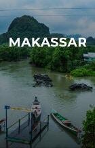 Toko Velg Mobil Makassar