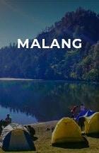 Toko Velg Mobil Malang