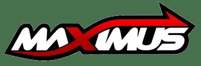 Maximus Toko Velg dan Ban Mobil Bandung