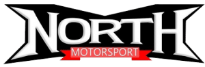 North Motorsport toko velg dan ban mobil Malang