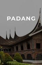 Toko Velg Mobil Padang
