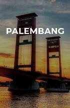 Toko Velg Mobil Palembang