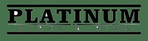 Platinum Tyre & Rims toko velg dan ban mobil Bekasi