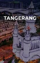 Toko Velg Mobil Tangerang