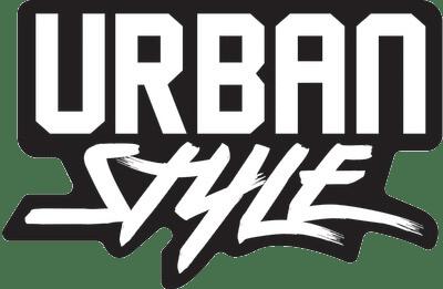 Urban Style toko velg dan ban mobil Malang