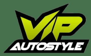 VIP Auto Style toko velg dan ban mobil Jakarta