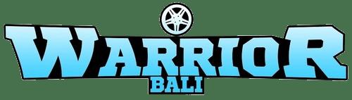 Warrior toko velg dan ban mobil Bali