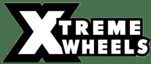 Xtreme toko velg dan ban mobil Semarang