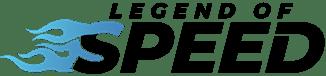legend of speed toko velg dan ban Banjarmasin